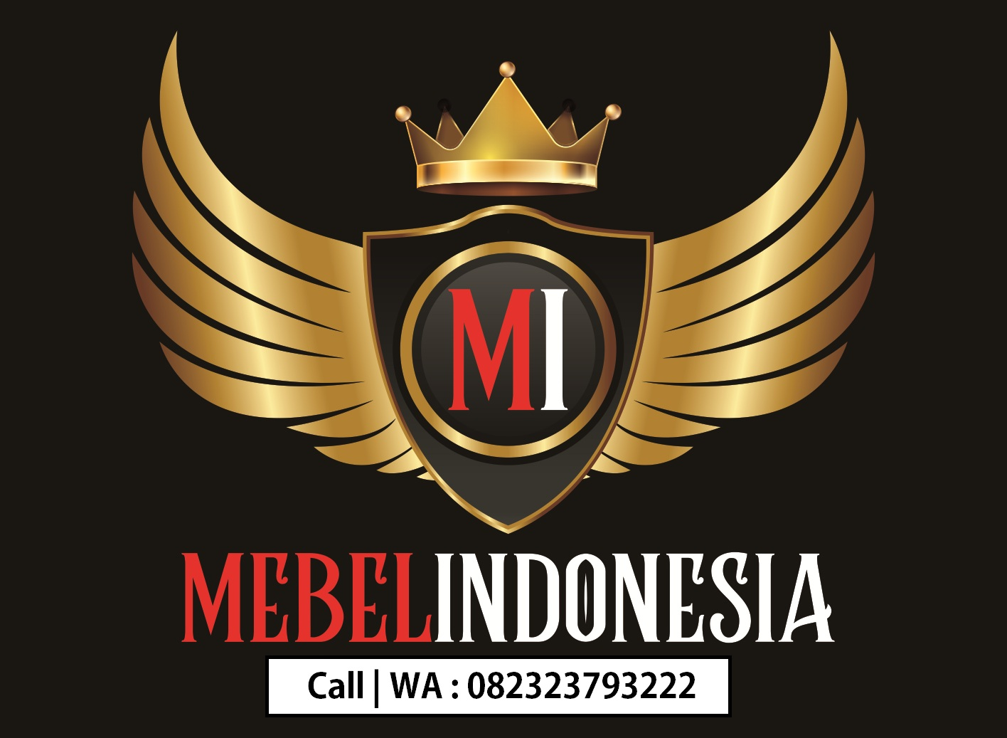 Mebelindonesia.co.id
