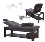 Tempat Tidur Salon Spa Ranjang Pijat Massage