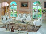 kursi Sofa Ruang Tamu Minimalis Mewah Modern